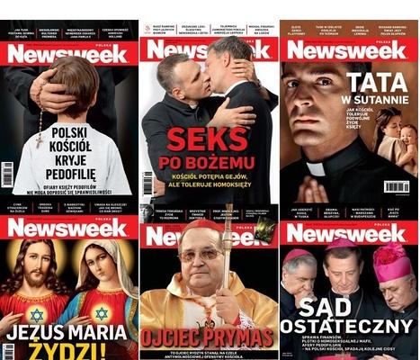 Newsweeki