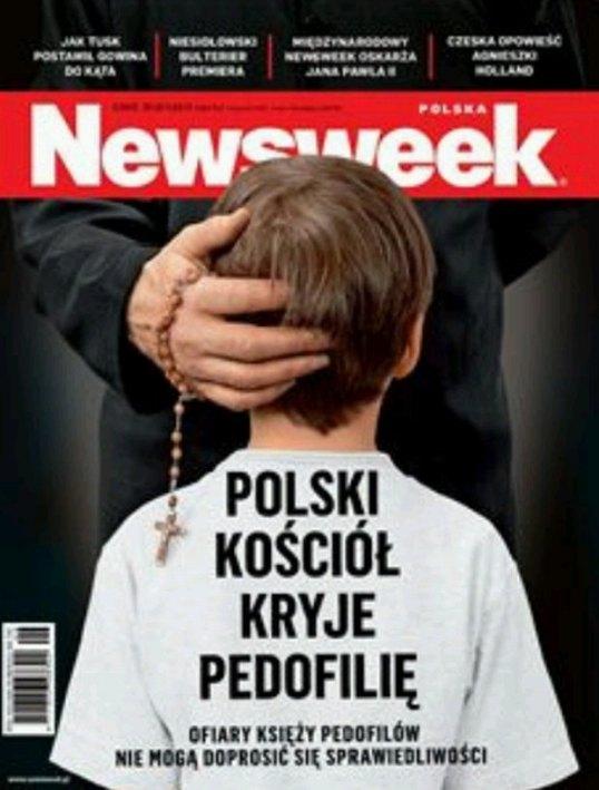 z13456256Q,Ks--Sowa-o-okladce--Newsweeka----Chamska--Naczelny