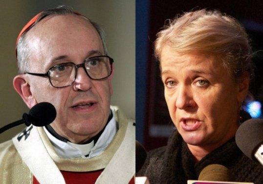 Papiez-Franciszek-i-Ewa-Wojciak