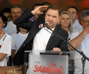 Szef--Solidarnosci--Piotr-Duda