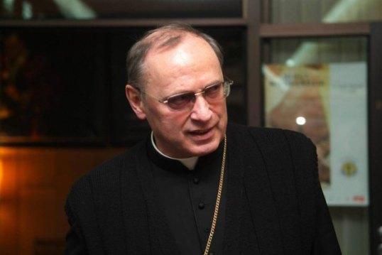 z10226605Q,Biskup-Wieslaw-Mering