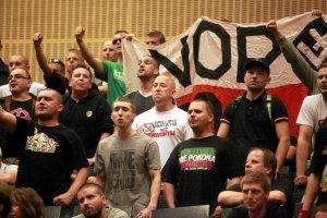 Narodowcy-protestuja-przeciwko-wizycie-we-Wroclawi