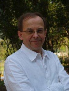 Wojciech-Sadurski