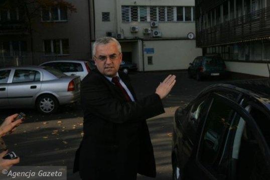 Pazdziernik-2008--warszawska-siedziba-PiS--wicepre