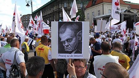 a-nienawiść do Polski