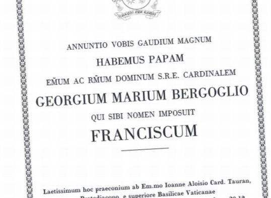 z14509173Q,Fragment-dokumentu-ujawnionego-przez-Watykan--Jest