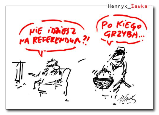 henryk-sawka
