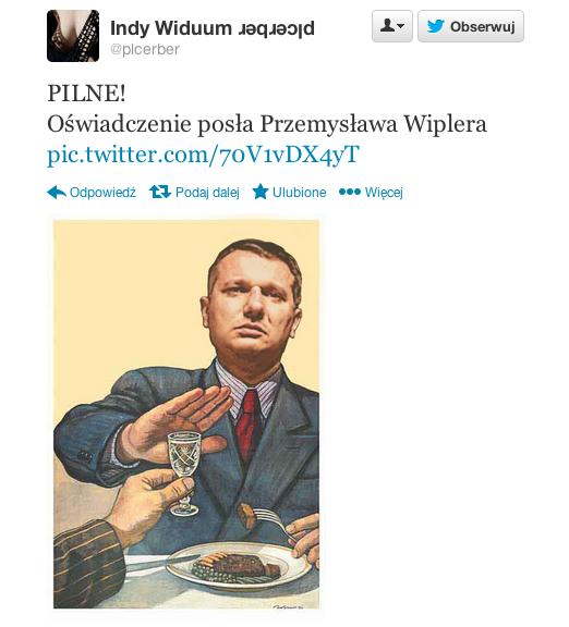 przemek3