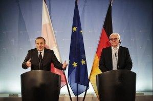 Grzeforz-Schetyna-i-Frank-Walter-Steinmeier