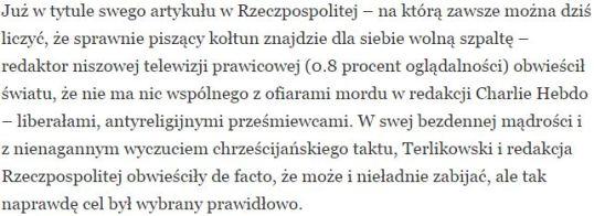 Sadurski3