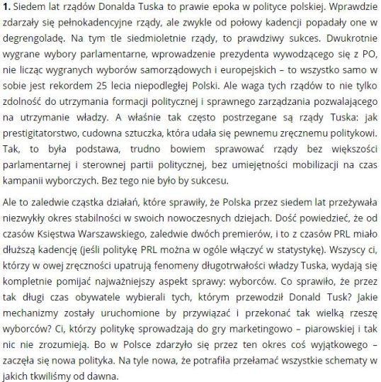 SienkiewiczTusk