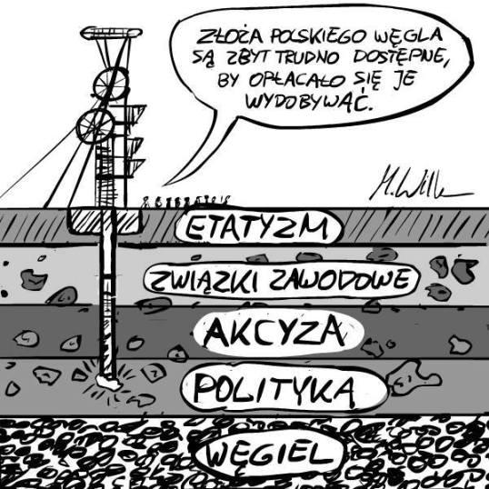 strajkNaŚląsku