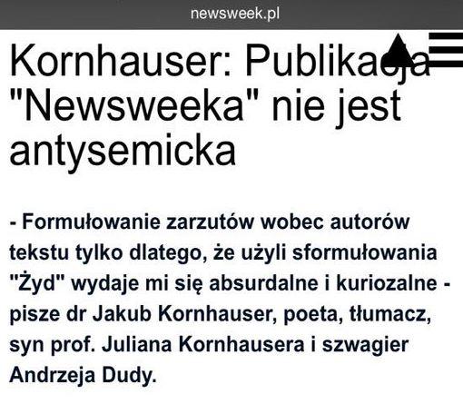 jakubKorn