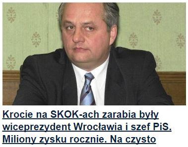 krocieNaSkokach
