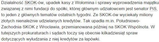 puniewski