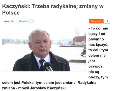 radykalnaZmiana
