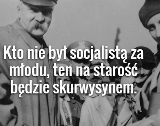 piłsudski1