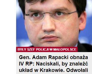 adamRapacki