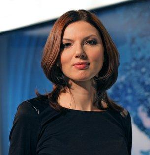 Eliza-Michalik-1
