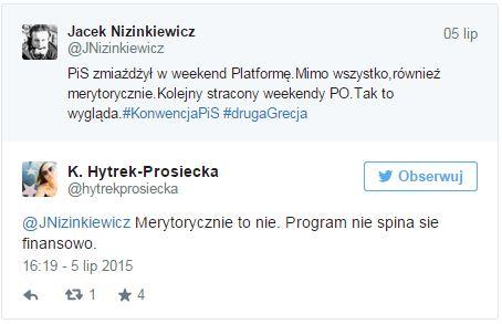 jacekNizinkiewicz