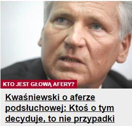 KwaśniewskiOaferze