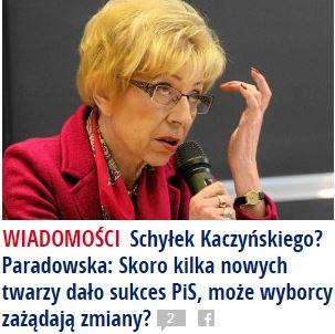 schyłekKaczyńskiego