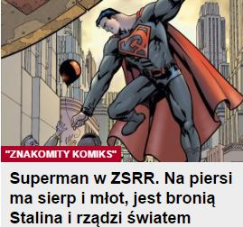 supermenwZSRR