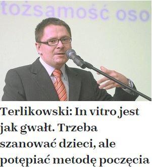terlikowskiInVitro