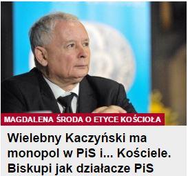 wielebnyKaczyński