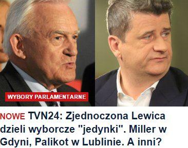 zjednoczonaLewica1