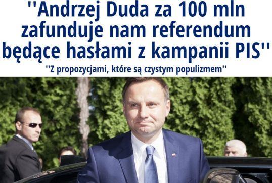 AndrzejDudaza100mlnzł