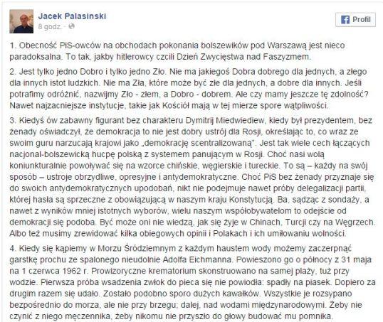 jacekPałasiński