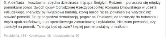 jacekPałasiński1
