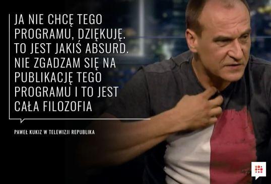 jaNieChcę