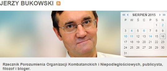 jerzyBukowski
