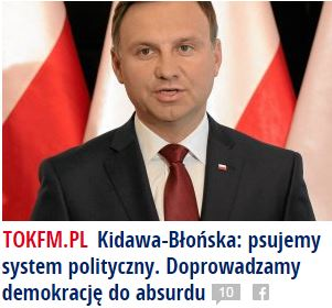 kidawaBłońskaPsujemy