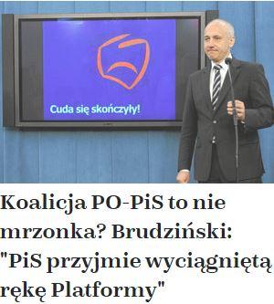 koalicjaPOpiS