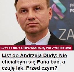 listDoAndrzejaDudy1