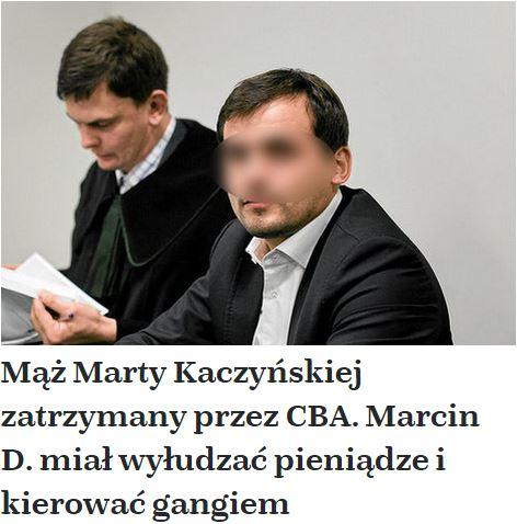 mążMartyKaczyńskiej