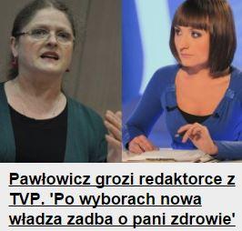 pawłowiczGrozi