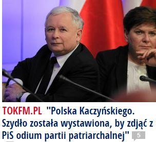 polskaKaczyńskiego
