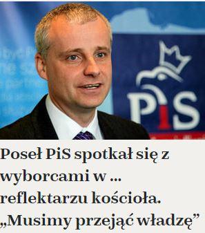 posełPiSSpotkałSię