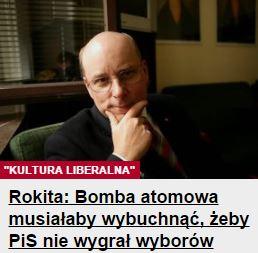 rokitaBombaAtomowa
