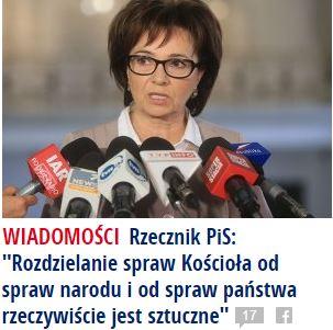 rzecznikPiS