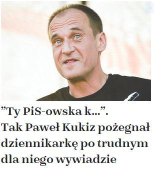 tyPisowskaKa