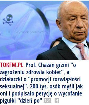 profChazanGrzmi