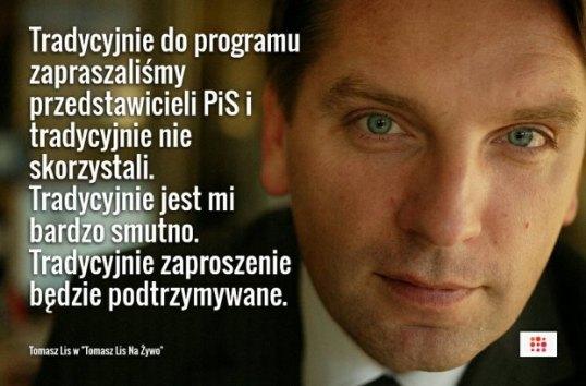 z19013947Q,Tomasz_Lis_w_programie_Tomasz_Lis_Na_Zywo