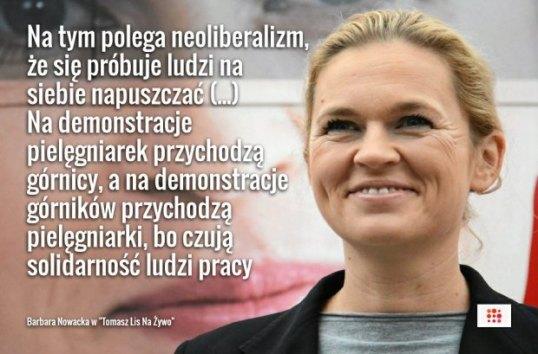 z19013948Q,Barbara_Nowacka_w_programie_Tomasz_Lis_Na_Zywo