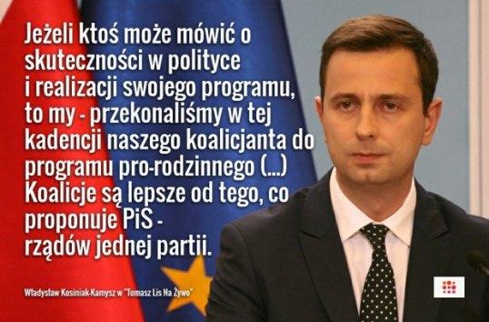z19013949Q,Wladyslaw_Kosiniak_Kamysz_w_programie_Tomasz_Lis