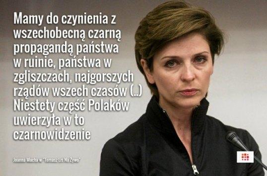 z19013950Q,Joanna_Mucha_w_programie_Tomasz_Lis_Na_Zywo